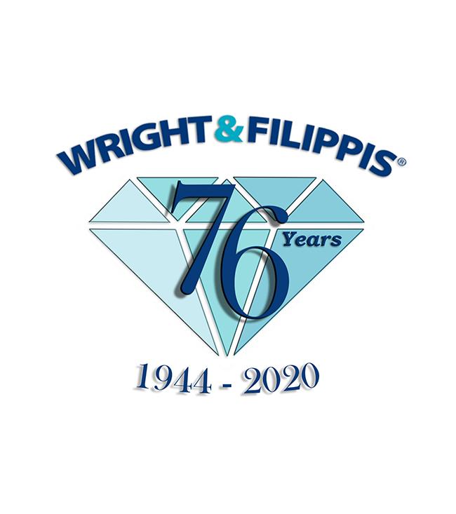 Wright & Filippis