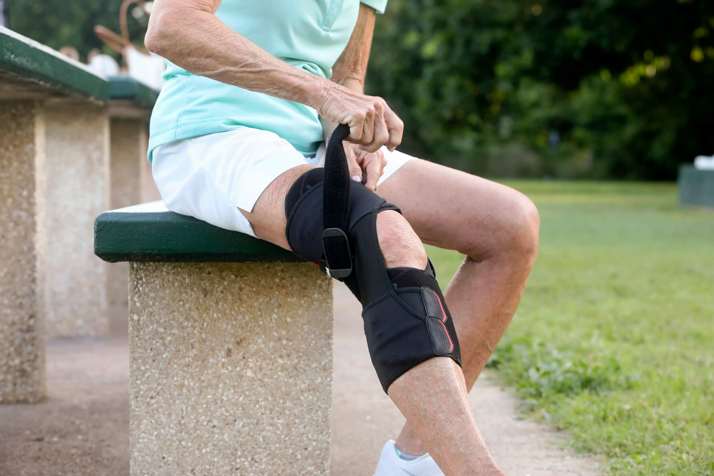 orthotics for lower extremity