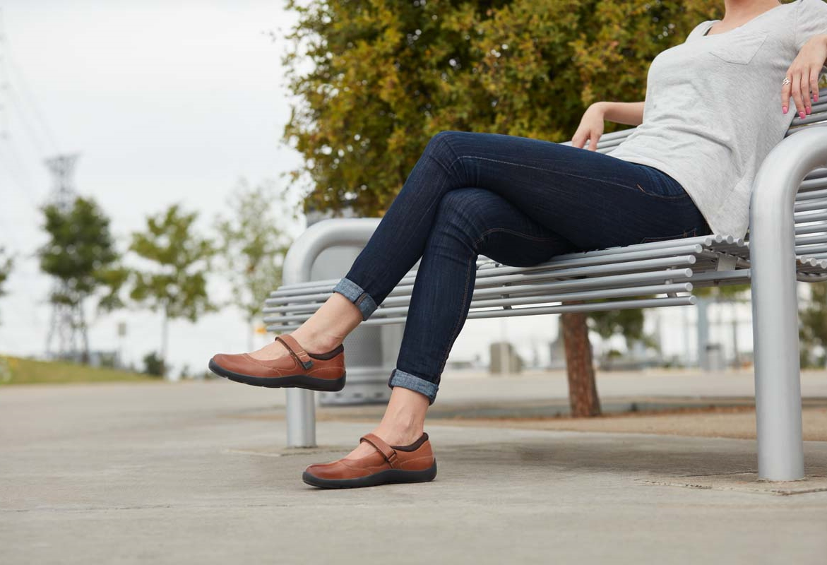 Orthotics Diabetic shoes