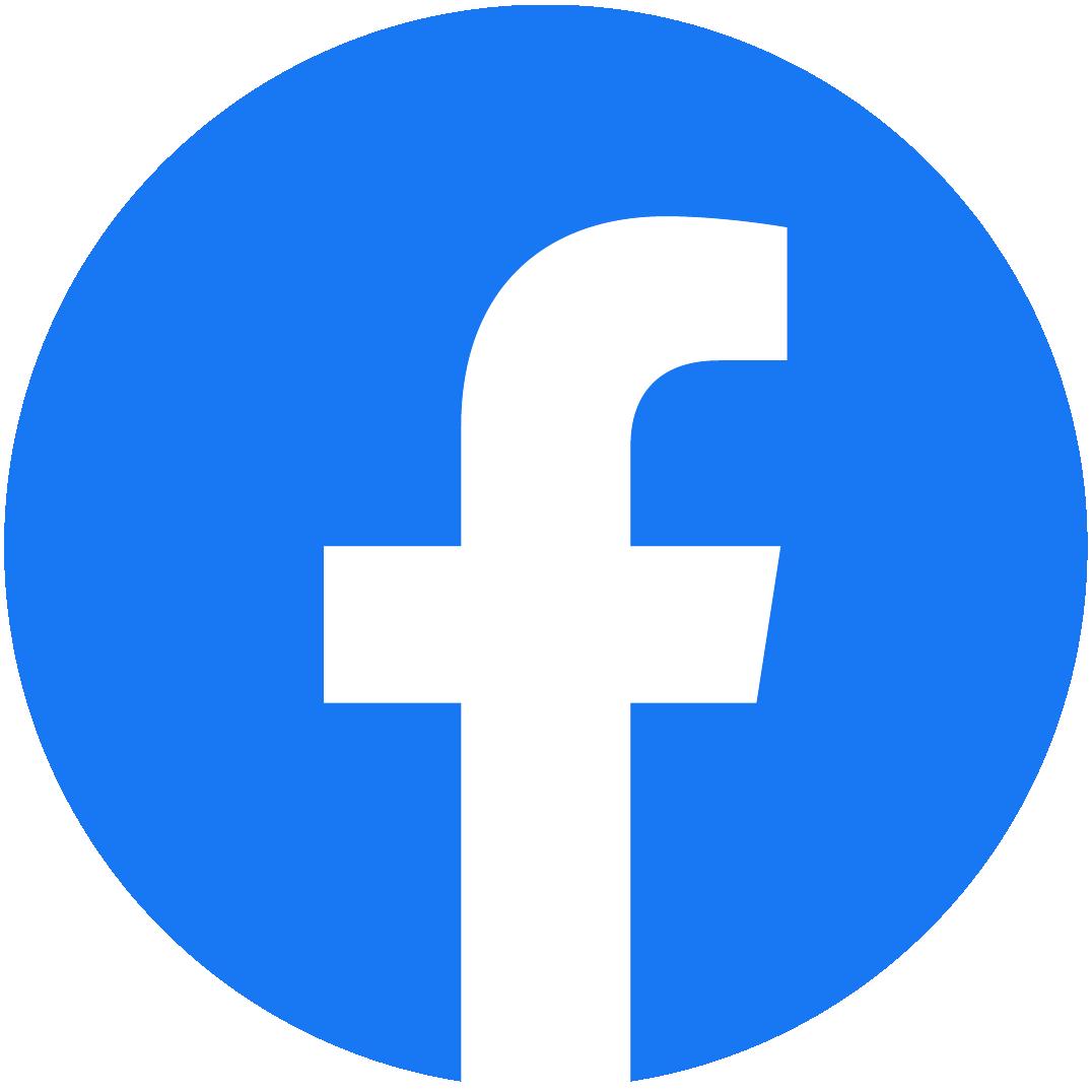 Wright & Filippis Facebook