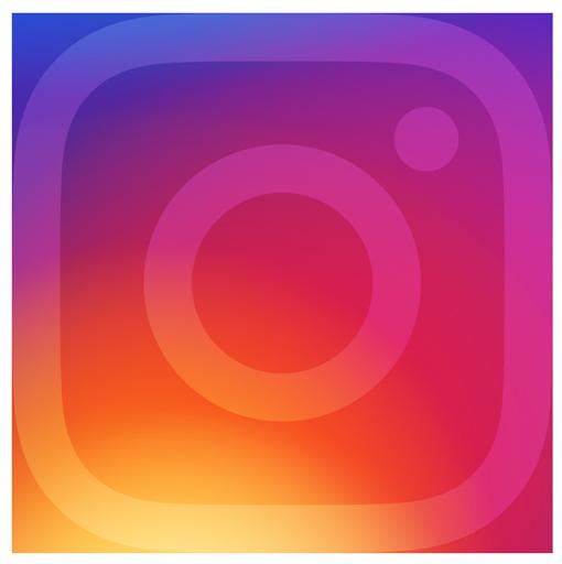 Wright & Filippis Instagram