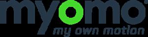 myomo - my own motion