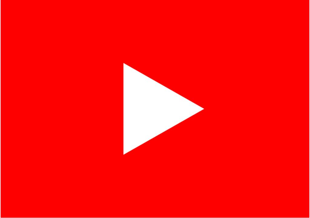 Wright & Filippis Youtube