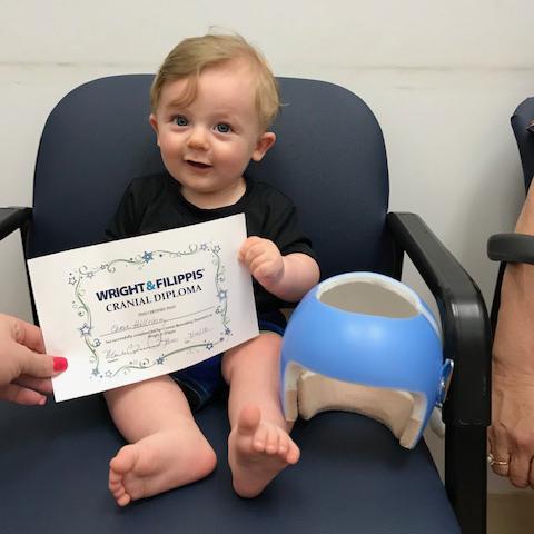 Orthotics Pediatrics, Chase