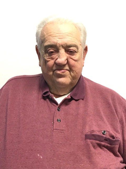 Robert S